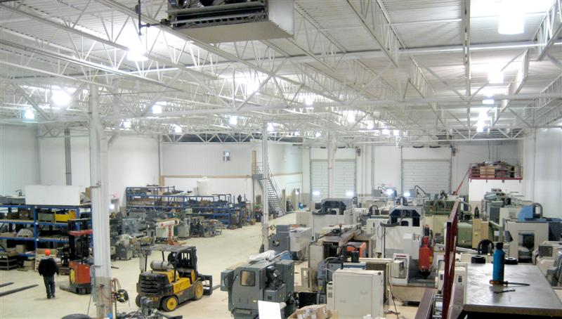 Midwest Machinery Inc  Used & New Machinery Tools and CNC Machine